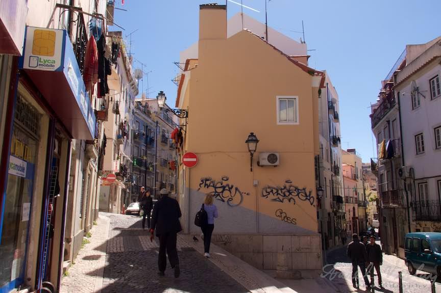 Lisabona_Portugalia-Peisaje-Portrete-Instantanee-Foto_Aurel-Virlan-Emails107