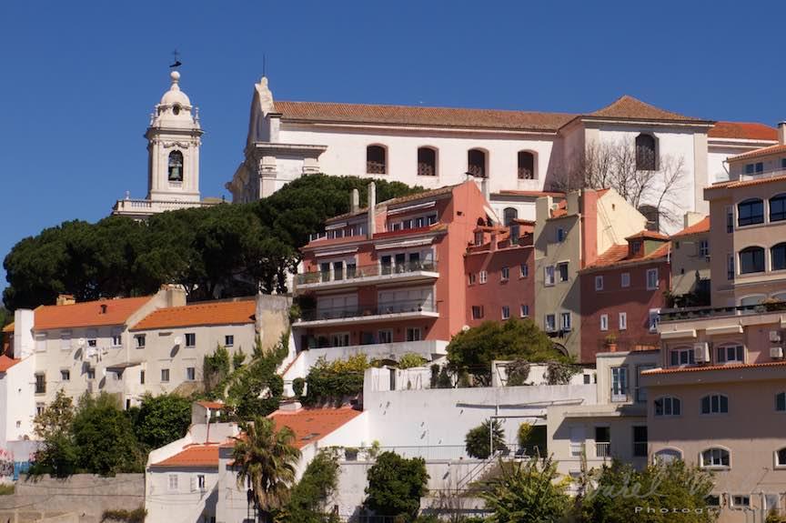 Lisabona_Portugalia-Peisaje-Portrete-Instantanee-Foto_Aurel-Virlan-Emails109