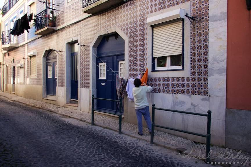 Lisabona_Portugalia-Peisaje-Portrete-Instantanee-Foto_Aurel-Virlan-Emails111