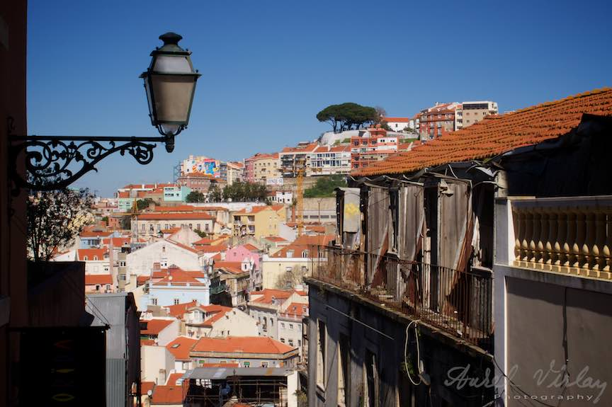 Lisabona_Portugalia-Peisaje-Portrete-Instantanee-Foto_Aurel-Virlan-Emails113