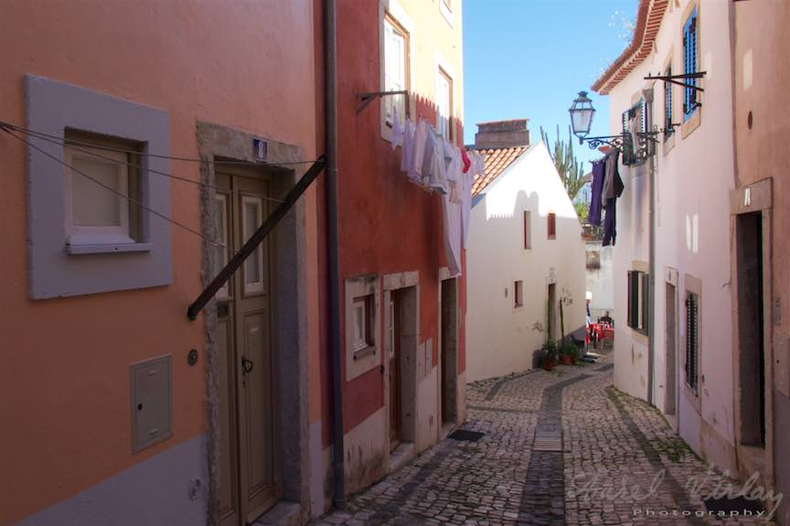 Lisabona_Portugalia-Peisaje-Portrete-Instantanee-Foto_Aurel-Virlan-Emails116