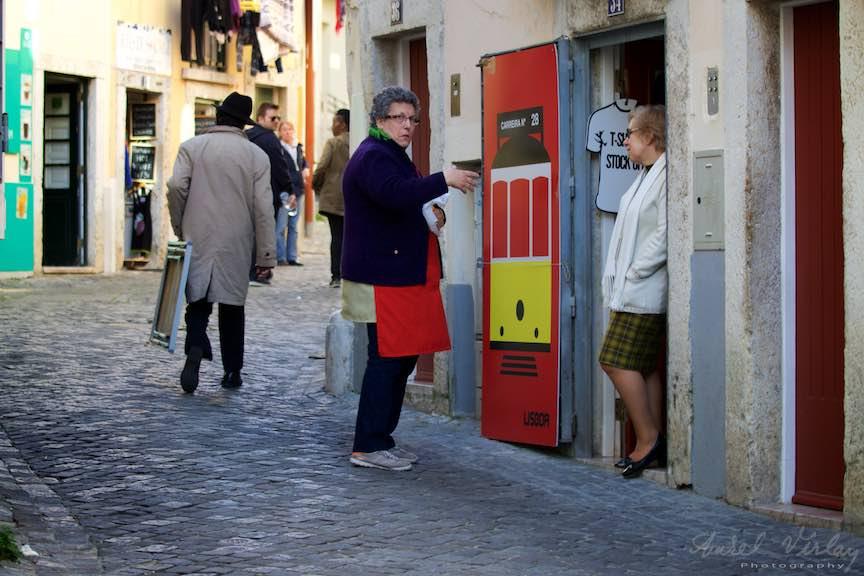 Lisabona_Portugalia-Peisaje-Portrete-Instantanee-Foto_Aurel-Virlan-Emails118