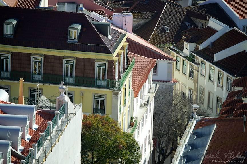 Lisabona_Portugalia-Peisaje-Portrete-Instantanee-Foto_Aurel-Virlan-Emails119