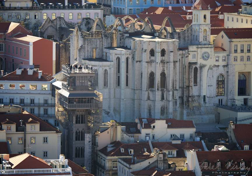 Lisabona_Portugalia-Peisaje-Portrete-Instantanee-Foto_Aurel-Virlan-Emails122