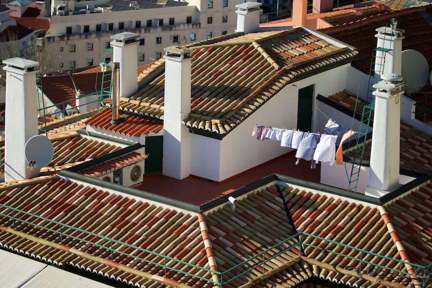 Lisabona_Portugalia-Peisaje-Portrete-Instantanee-Foto_Aurel-Virlan-Emails123