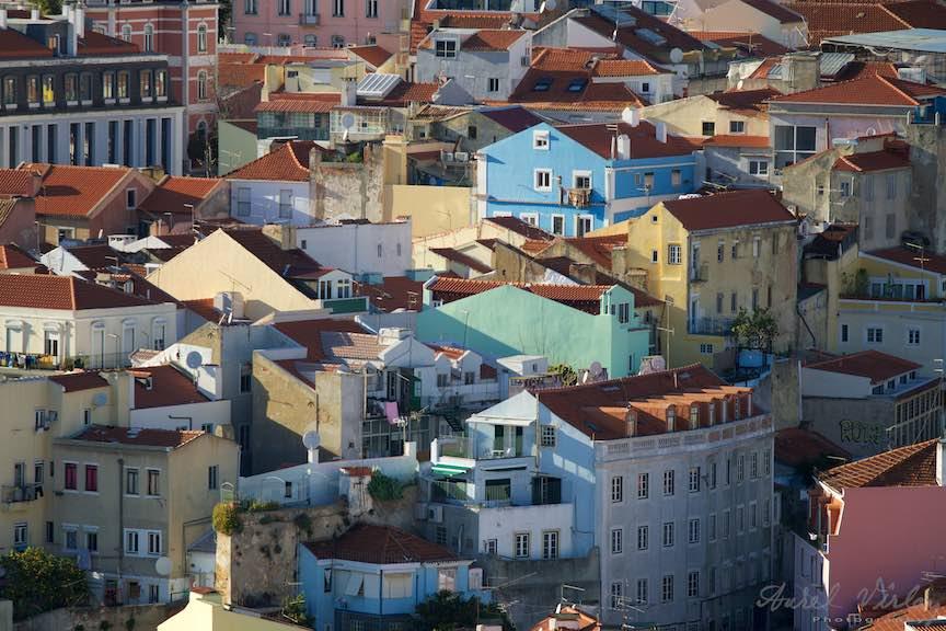 Lisabona_Portugalia-Peisaje-Portrete-Instantanee-Foto_Aurel-Virlan-Emails124