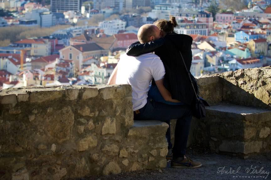 Lisabona_Portugalia-Peisaje-Portrete-Instantanee-Foto_Aurel-Virlan-Emails125