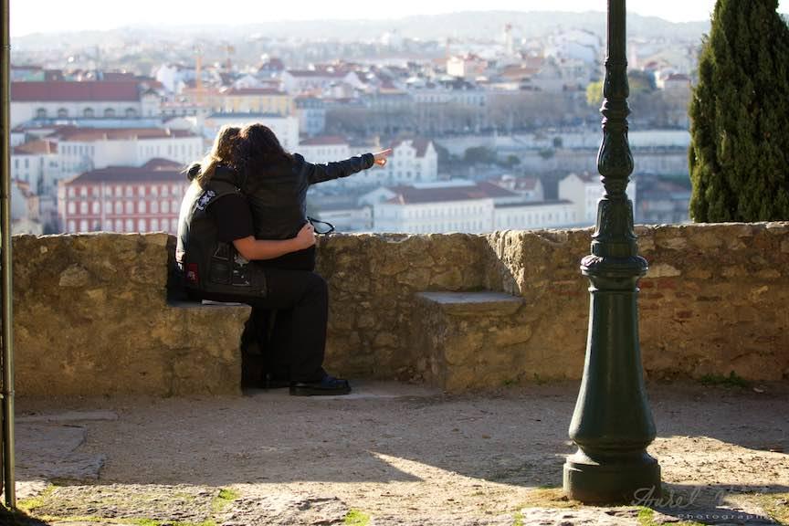 Lisabona_Portugalia-Peisaje-Portrete-Instantanee-Foto_Aurel-Virlan-Emails126