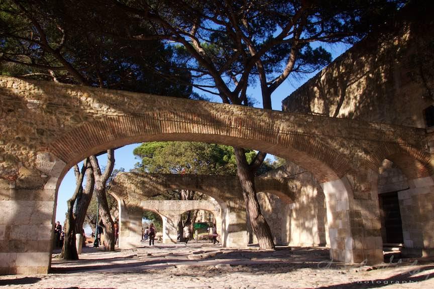 Lisabona_Portugalia-Peisaje-Portrete-Instantanee-Foto_Aurel-Virlan-Emails131
