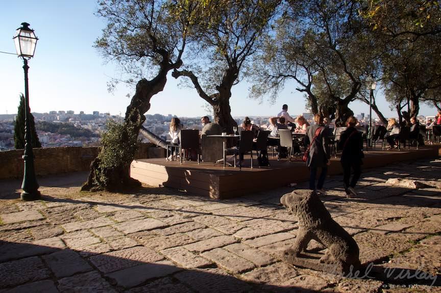 Lisabona_Portugalia-Peisaje-Portrete-Instantanee-Foto_Aurel-Virlan-Emails133