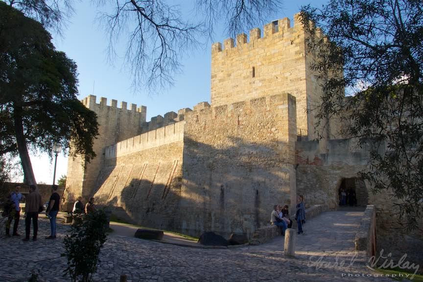 Lisabona_Portugalia-Peisaje-Portrete-Instantanee-Foto_Aurel-Virlan-Emails135