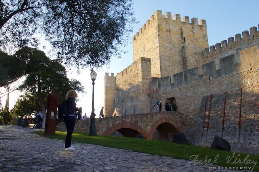 Lisabona_Portugalia-Peisaje-Portrete-Instantanee-Foto_Aurel-Virlan-Emails136