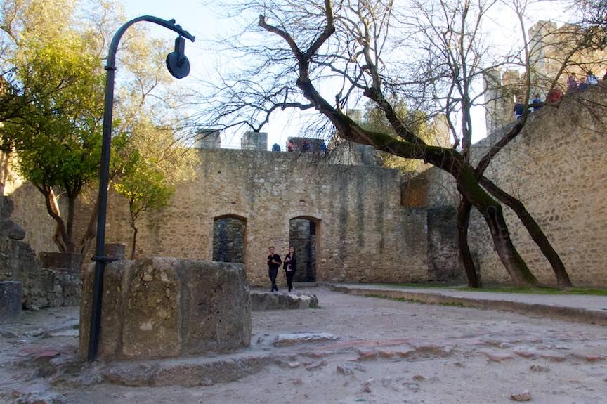 Lisabona_Portugalia-Peisaje-Portrete-Instantanee-Foto_Aurel-Virlan-Emails138
