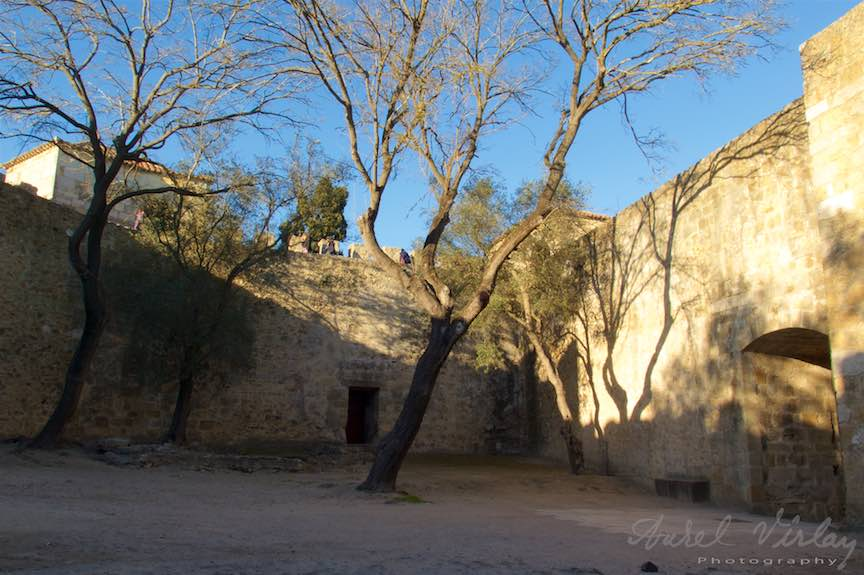 Lisabona_Portugalia-Peisaje-Portrete-Instantanee-Foto_Aurel-Virlan-Emails139