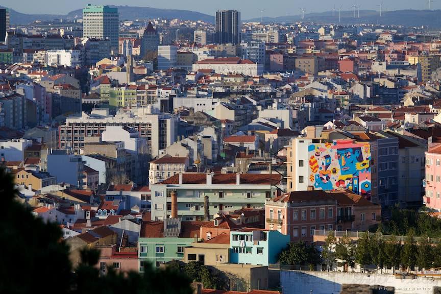 Lisabona_Portugalia-Peisaje-Portrete-Instantanee-Foto_Aurel-Virlan-Emails142