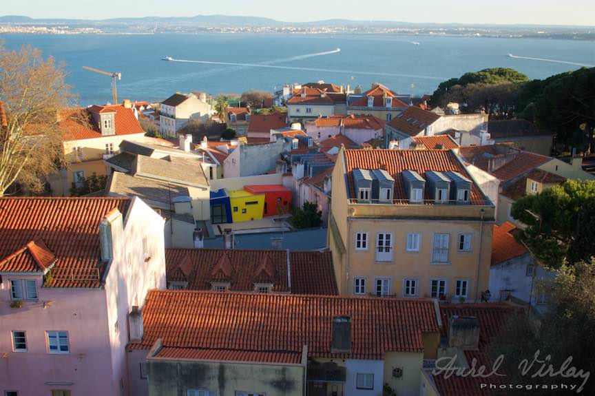 Lisabona_Portugalia-Peisaje-Portrete-Instantanee-Foto_Aurel-Virlan-Emails144