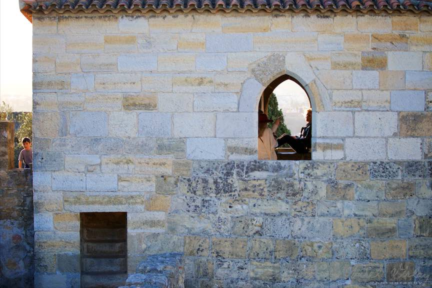 Lisabona_Portugalia-Peisaje-Portrete-Instantanee-Foto_Aurel-Virlan-Emails144a