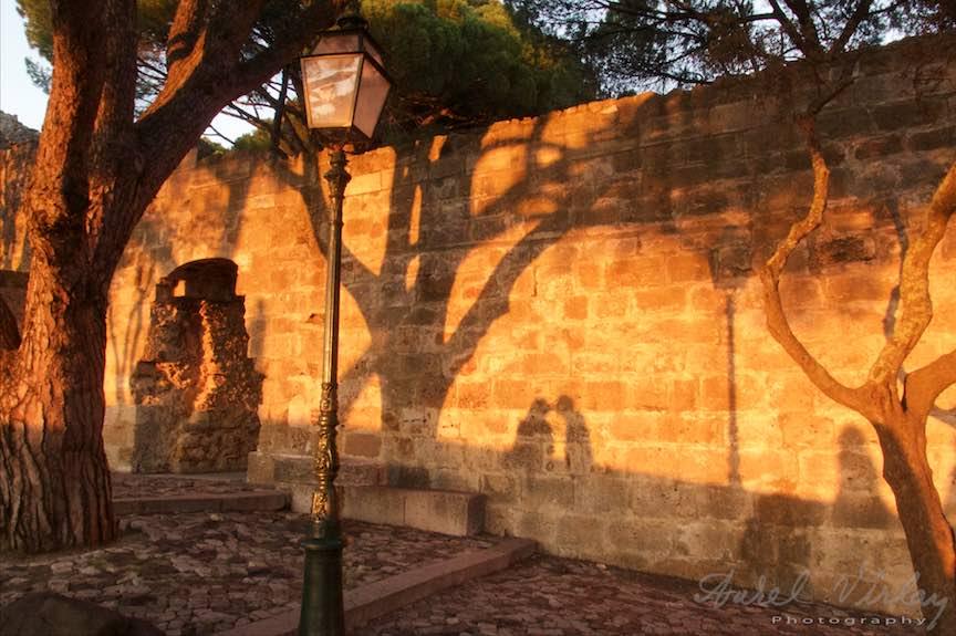 Lisabona_Portugalia-Peisaje-Portrete-Instantanee-Foto_Aurel-Virlan-Emails153
