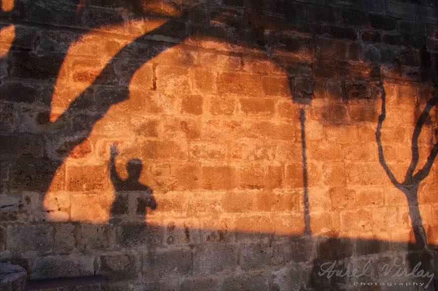 Lisabona_Portugalia-Peisaje-Portrete-Instantanee-Foto_Aurel-Virlan-Emails155
