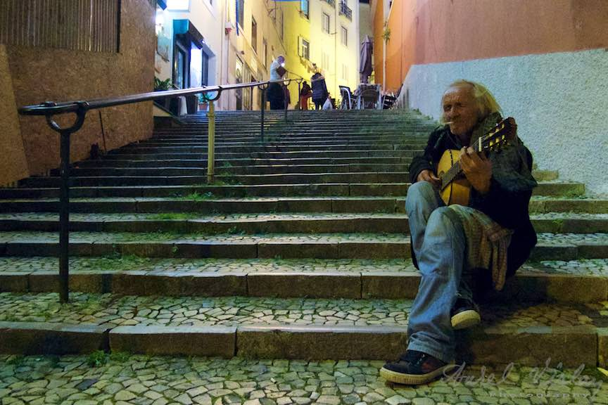 Lisabona_Portugalia-Peisaje-Portrete-Instantanee-Foto_Aurel-Virlan-Emails161a