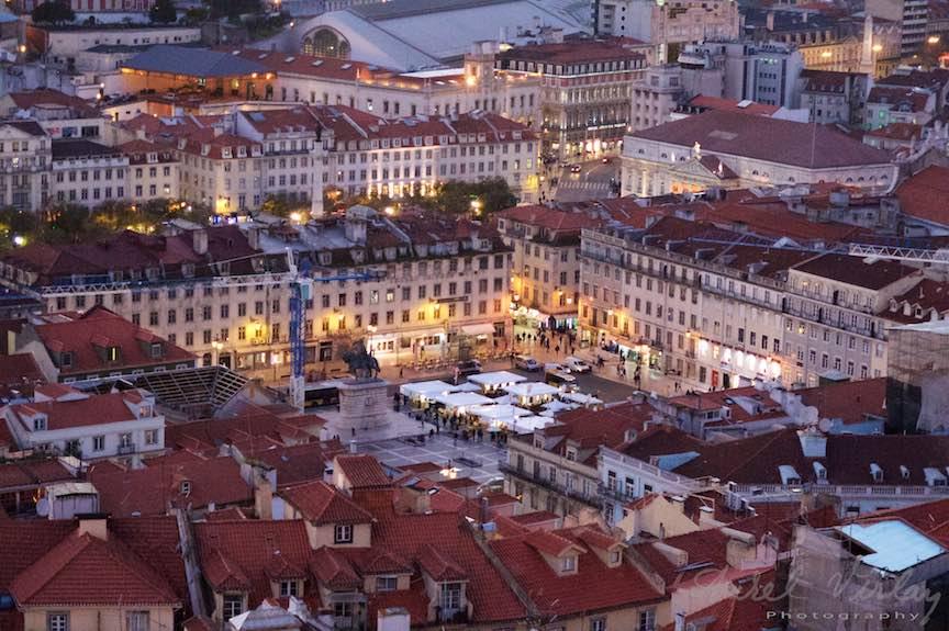 Lisabona_Portugalia-Peisaje-Portrete-Instantanee-Foto_Aurel-Virlan-Emails162
