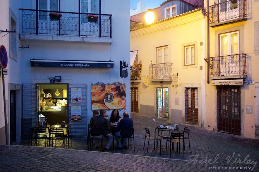 Lisabona_Portugalia-Peisaje-Portrete-Instantanee-Foto_Aurel-Virlan-Emails163