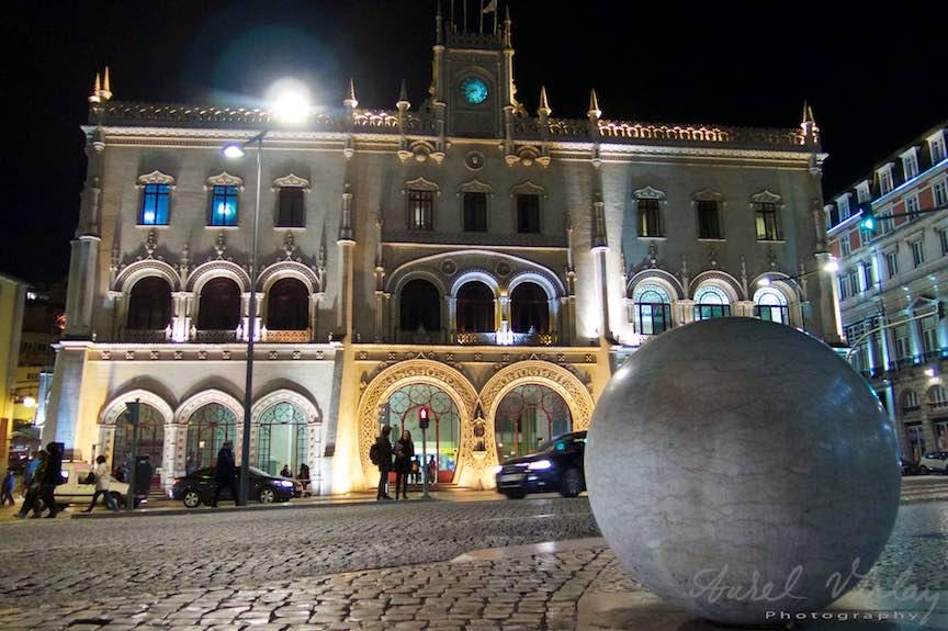 Lisabona_Portugalia-Peisaje-Portrete-Instantanee-Foto_Aurel-Virlan-Emails164