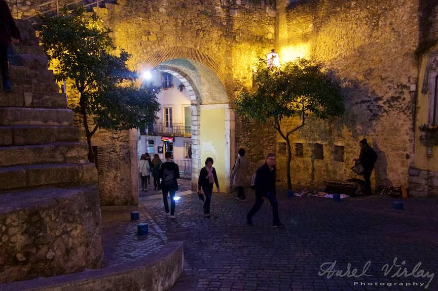 Lisabona_Portugalia-Peisaje-Portrete-Instantanee-Foto_Aurel-Virlan-Emails165