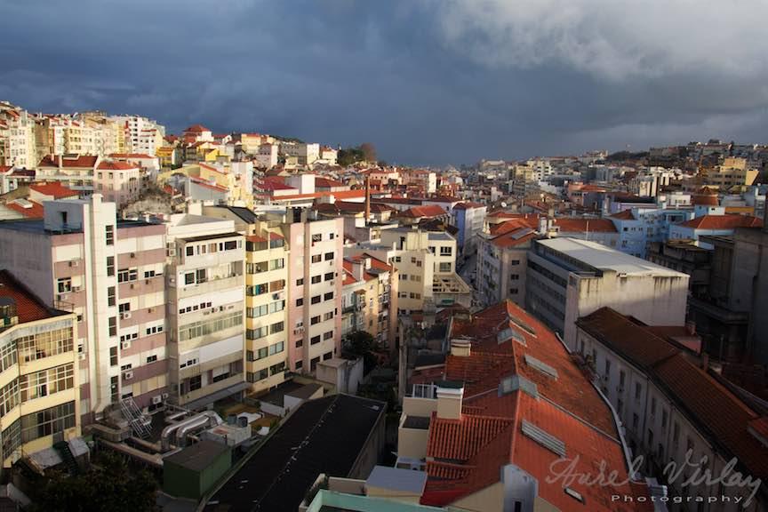 Lisabona_Portugalia-Peisaje-Portrete-Instantanee-Foto_Aurel-Virlan-Emails43
