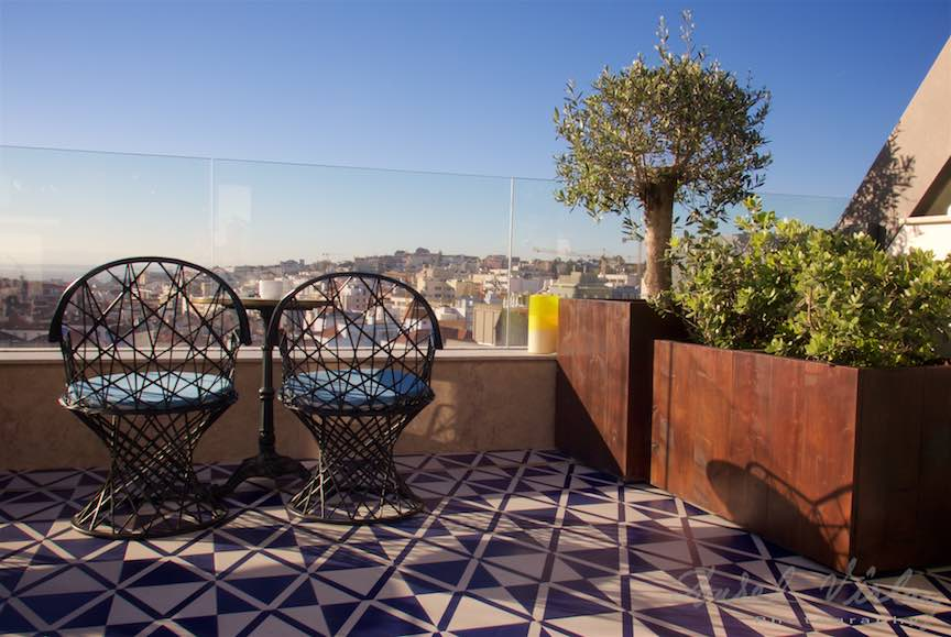 Lisabona_Portugalia-Peisaje-Portrete-Instantanee-Foto_Aurel-Virlan-Emails44