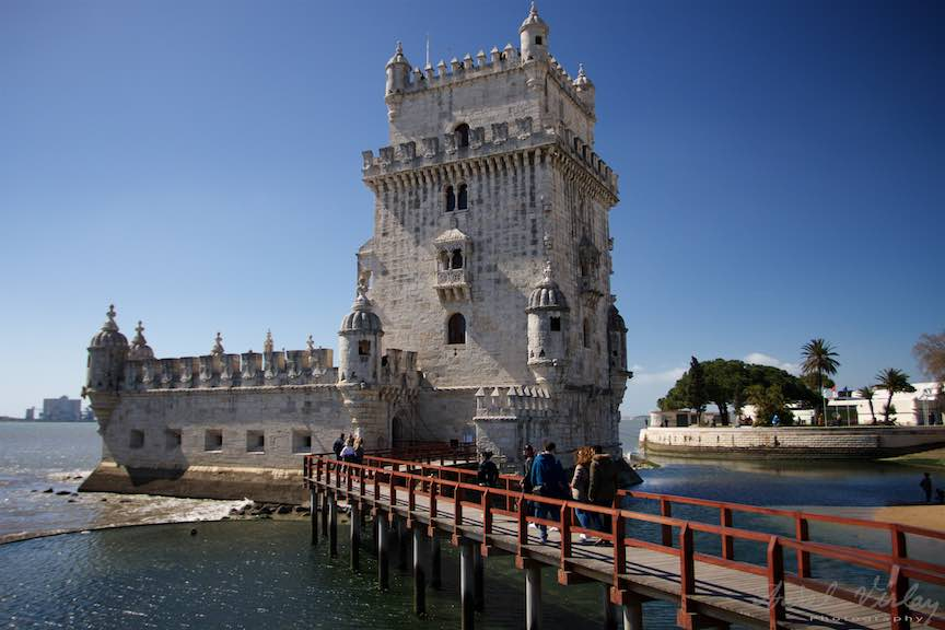 Lisabona_Portugalia-Peisaje-Portrete-Instantanee-Foto_Aurel-Virlan-Emails83