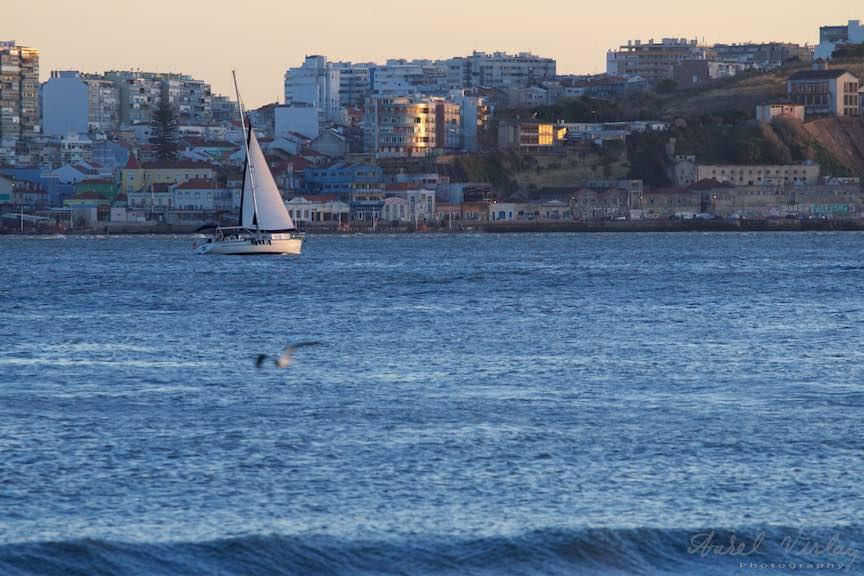 Lisabona_Portugalia-Peisaje-Portrete-Instantanee-Foto_Aurel-Virlan-Emails9