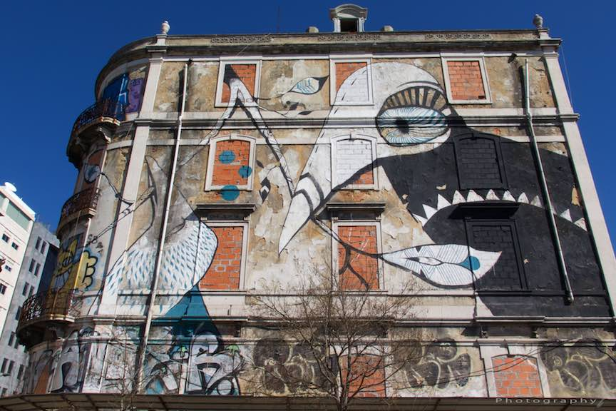 Lisabona_Portugalia-Peisaje-Portrete-Instantanee-Foto_Aurel-Virlan-Emails94