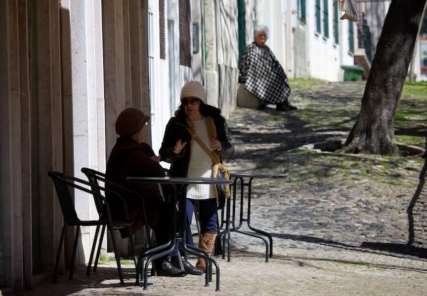 Lisabona_Portugalia-Peisaje-Portrete-Instantanee-Foto_Aurel-Virlan-Emails96