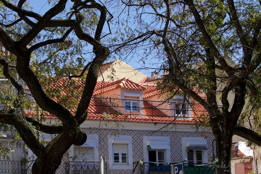 Lisabona_Portugalia-Peisaje-Portrete-Instantanee-Foto_Aurel-Virlan-Emails97
