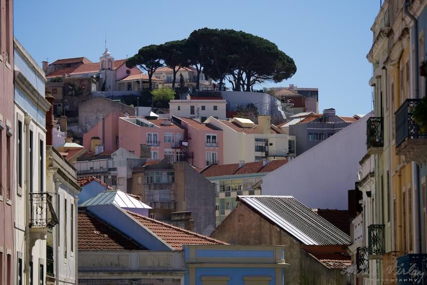 Lisabona_Portugalia-Peisaje-Portrete-Instantanee-Foto_Aurel-Virlan-Emails98