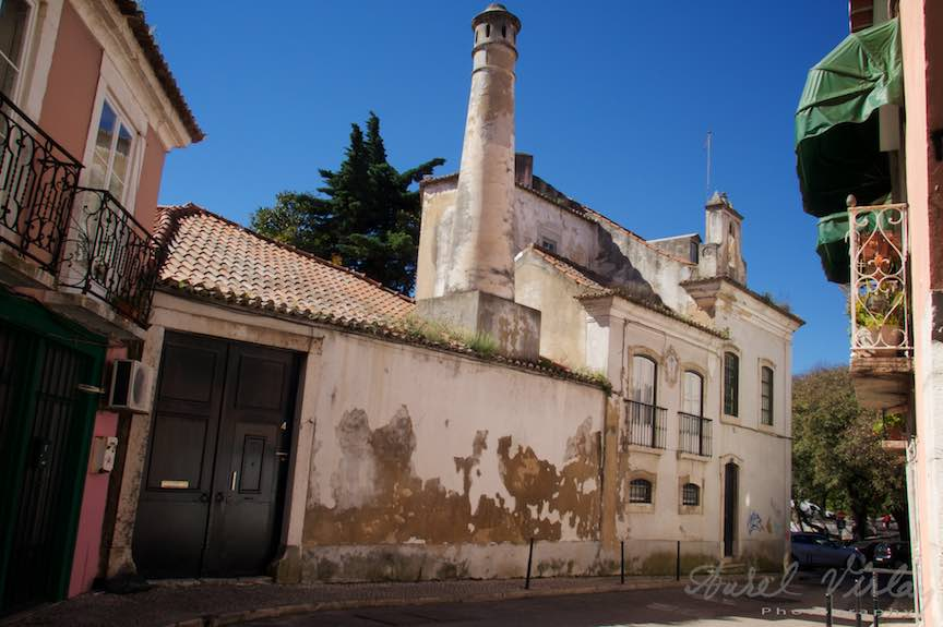 Lisabona_Portugalia-Peisaje-Portrete-Instantanee-Foto_Aurel-Virlan-Emails99