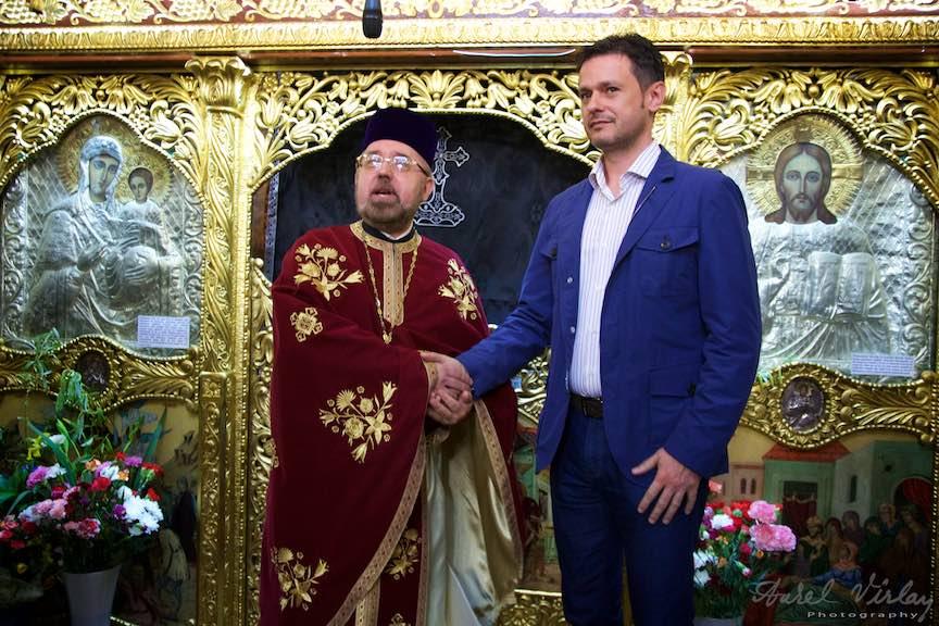 24-Preotul-Mircea-Uta_Primarul-Bucuresti-Razvan-Sava-Foto-Aurel-Virlan