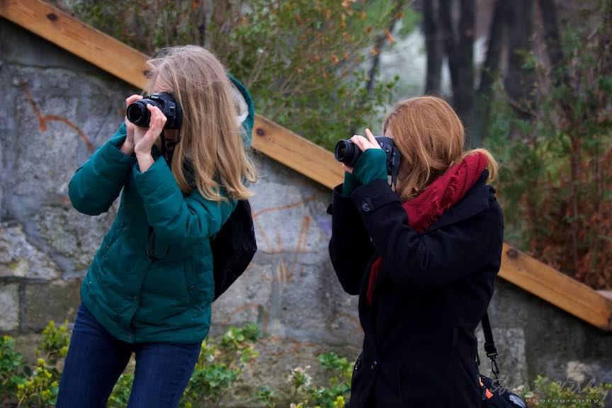 Atelier-Fotografie-Dialog-cu-vizibilul-Making-of_Foto_Aurel-Virlan-Emails10