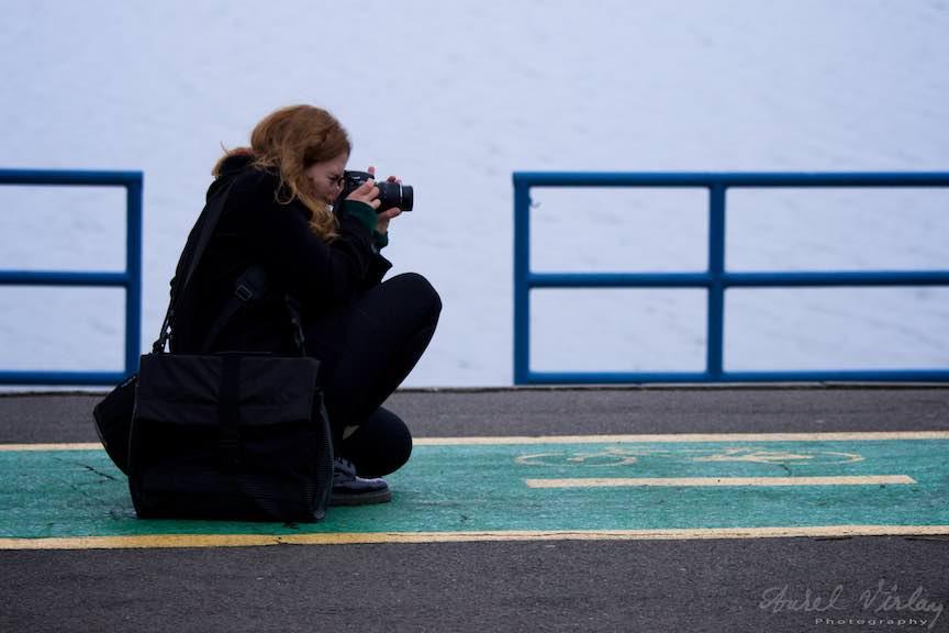 Atelier-Fotografie-Dialog-cu-vizibilul-Making-of_Foto_Aurel-Virlan-Emails13