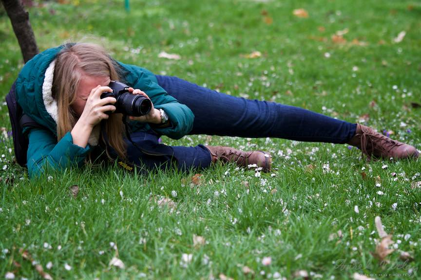 Atelier-Fotografie-Dialog-cu-vizibilul-Making-of_Foto_Aurel-Virlan-Emails3
