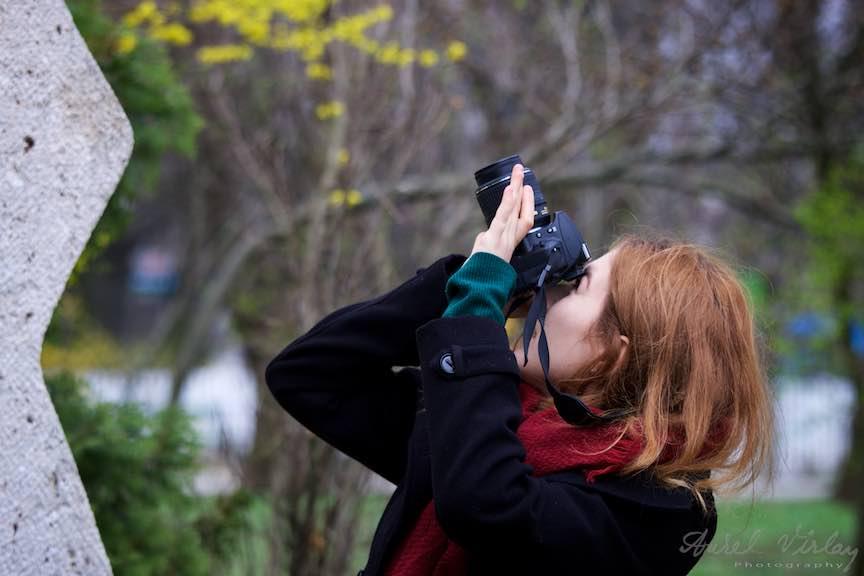 Atelier-Fotografie-Dialog-cu-vizibilul-Making-of_Foto_Aurel-Virlan-Emails9