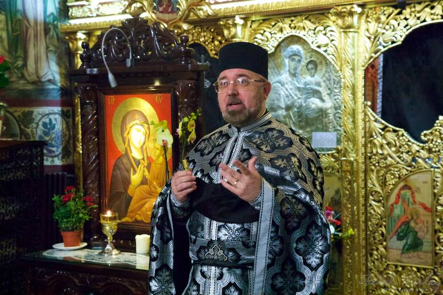 Incondeiat-oua-rosii-Pasti-Ortodox-2016_Foto-Aurel-Virlan_Emails22