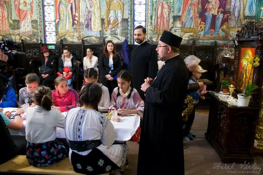 Incondeiat-oua-rosii-Pasti-Ortodox-2016_Foto-Aurel-Virlan_Emails27