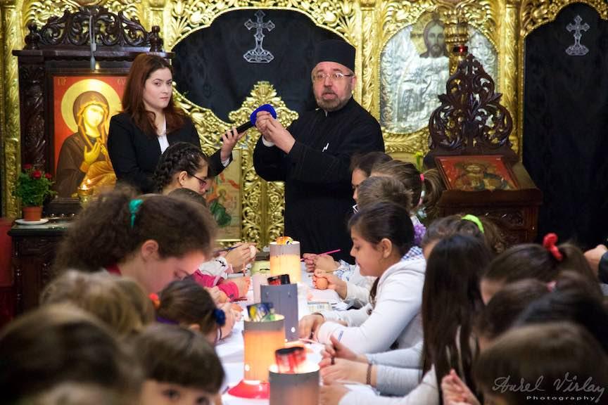 Incondeiat-oua-rosii-Pasti-Ortodox-2016_Foto-Aurel-Virlan_Emails29