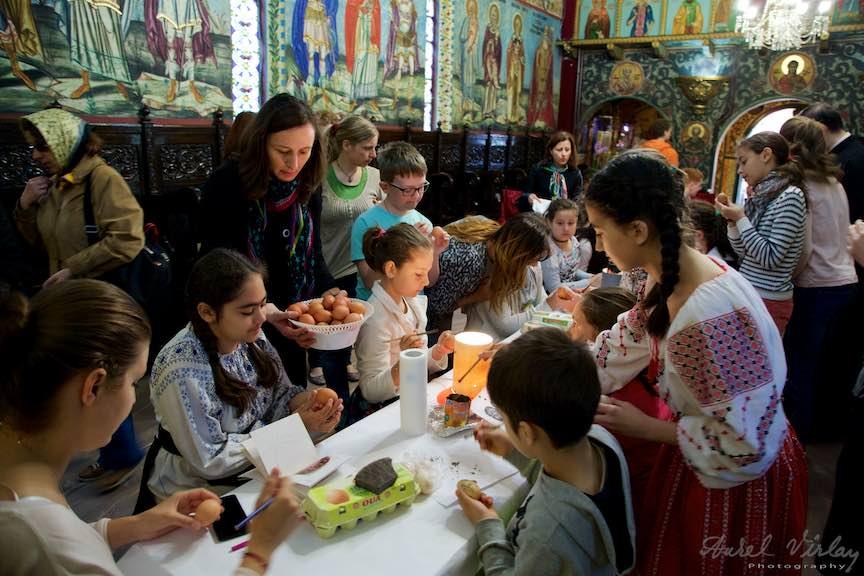 Incondeiat-oua-rosii-Pasti-Ortodox-2016_Foto-Aurel-Virlan_Emails44