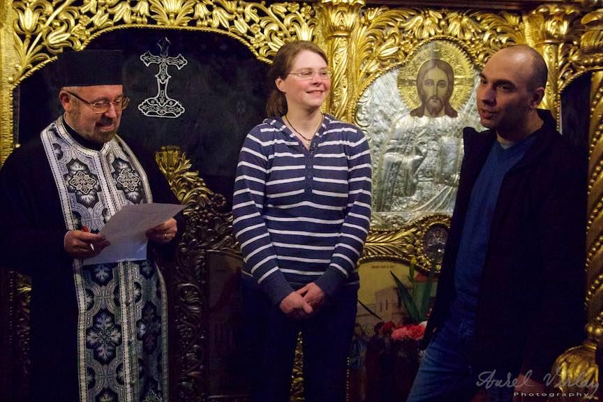 Incondeiat-oua-rosii-Pasti-Ortodox-2016_Foto-Aurel-Virlan_Emails5