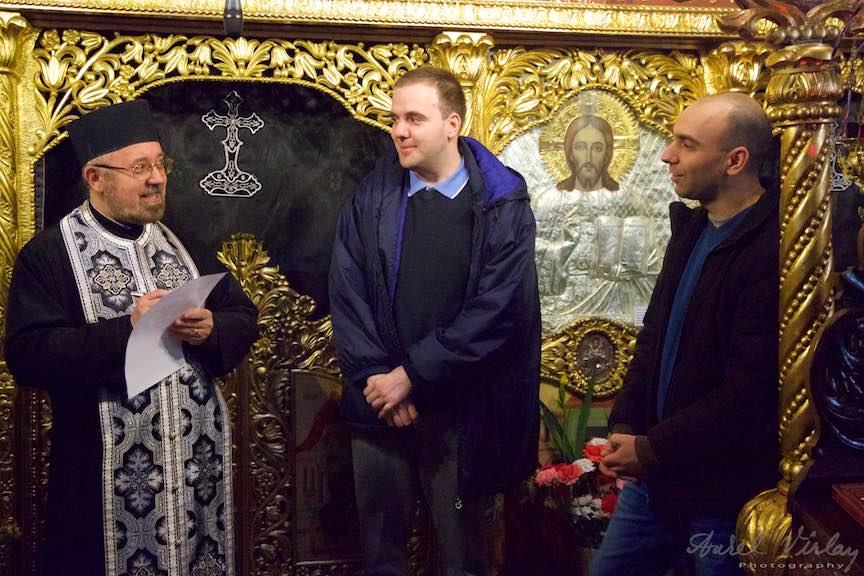 Incondeiat-oua-rosii-Pasti-Ortodox-2016_Foto-Aurel-Virlan_Emails7