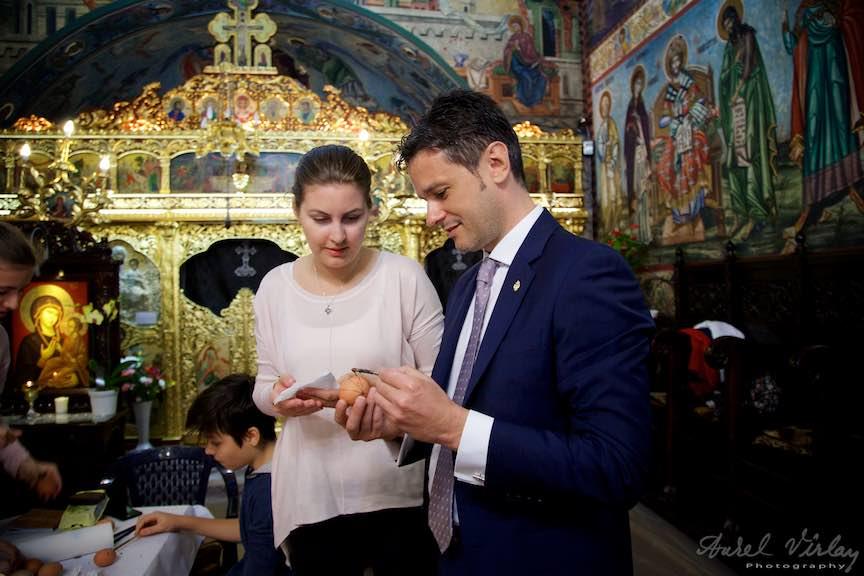 Incondeiat-oua-rosii-Pasti-Ortodox-2016_Foto-Aurel-Virlan_Emails70