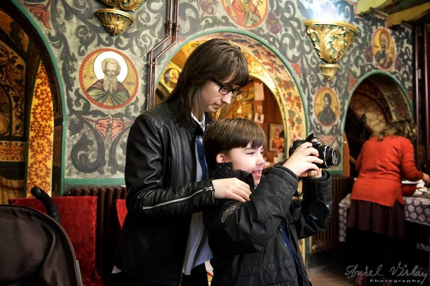 Incondeiat-oua-rosii-Pasti-Ortodox-2016_Foto-Aurel-Virlan_Emails81